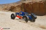 Vaterra-Twin-Hammers-DT-1.9-Rock-Racer-RTR1