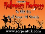 serpent-halloween-special