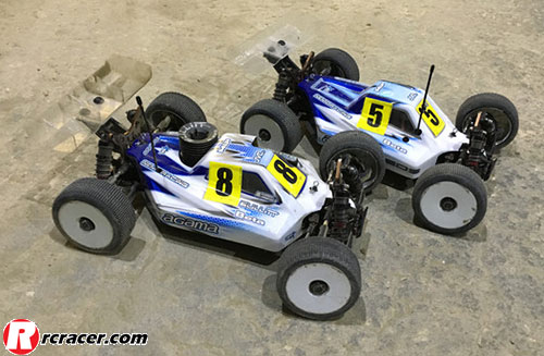 Double-Podium-for-Bloomfield-in-Italy2