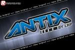 LRP-Announce-Antix