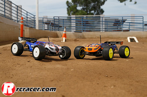 _Losi-Mini-8ight-T-Special-Editions1