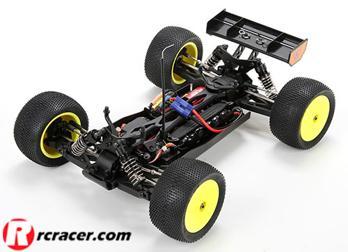 _Losi-Mini-8ight-T-Special-Editions2