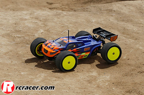 _Losi-Mini-8ight-T-Special-Editions3