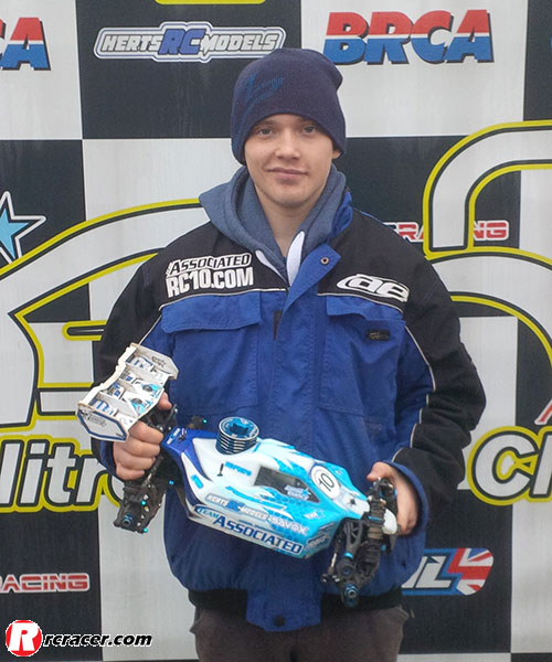 HNMC-winter-4-TQ-Buggy