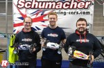 schumacher-Silverstone-jan-16-2wd-top3