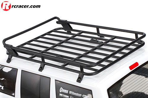 axial scx10 ii 2000 jeep cherokee rc racer the home of rc racing on the web. Black Bedroom Furniture Sets. Home Design Ideas