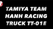 tamiya-tt-01e-team-hahn-truck