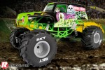 Axial-SMT10-Grave-Digger-Monster-Jam-Truck1