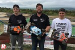 Bloomfield-Secures-E-Buggy-Title3