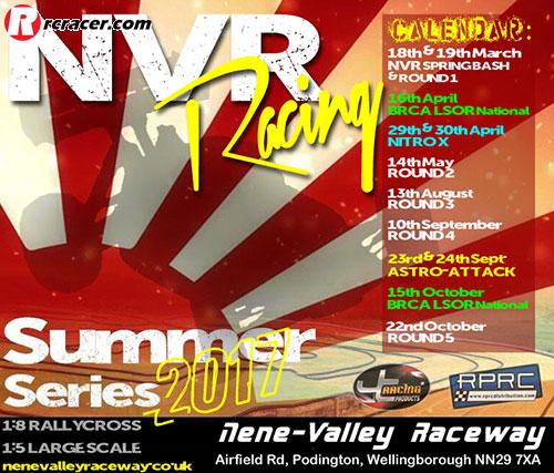 Nene-Valley-dates-2017