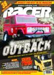 P01 RACER APRIL 17 COVER MB.indd
