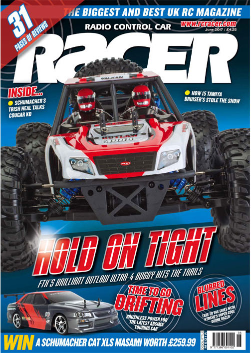 Racer-June-2017