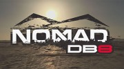 Team-Associated-Nomad-DB8