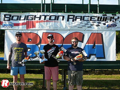 Boughton-2WD-podium
