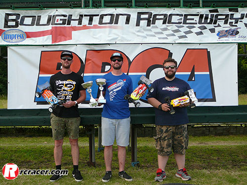 Boughton-4WD-podium