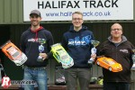 BRCA-TC-Halifax-13.5-boosted