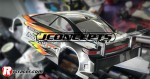 JConcepts-A-One-video