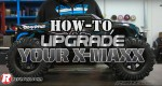 Pro-Line-Guide-to-X-Maxx-Upgrades