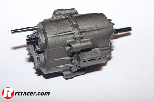 005-Two-speed-gearbox-together
