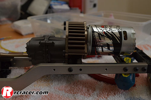 013-Motor-sits-at-very-front-of-chassis