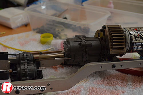 014-Hooking-two-speed-to-final-gearbox