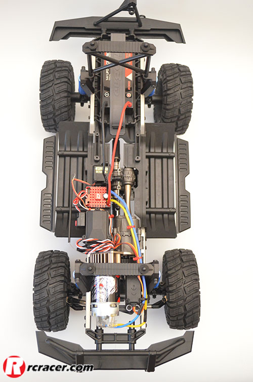 039-Finished-chassis-from-above