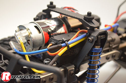 041-Finished-chassis-motor-close-up