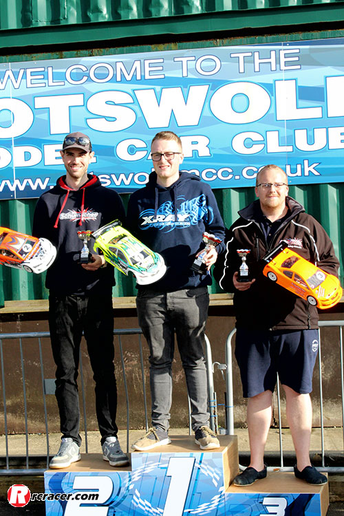 BRCA-TC-Cotswold-13.5-boosted