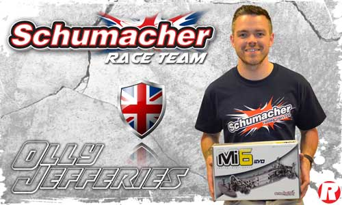 olly-jefferies-joins-schumacher