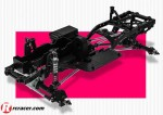 Gmade-GS02-TA-Pro-Crawler-Chassis-Kit