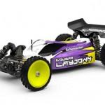 Sch-Cougar-Laydown-1