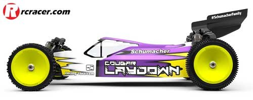 Schumacher-Cougar-Laydown-6