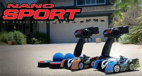 Team-Associated-NanoSport-0