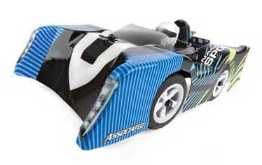 Team-Associated-NanoSport-2