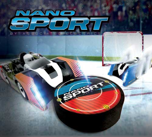 Team-Associated-NanoSport-3