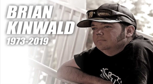 A-Tribute-to-Brian-Kinwald