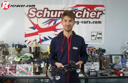 schumacher-mi7-exclusive