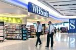 WHSmith-store
